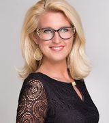 Holly Grate, Real Estate Agent in Sterling, VA