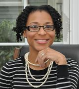 Denisha McDonald, Real Estate Agent in Boston, MA