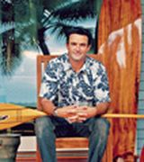 Greg Burns, Real Estate Pro in Lahaina, HI