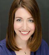 Paige Reynolds, Agent in Austin, TX