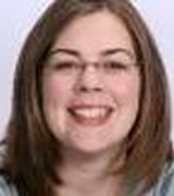 Amy Caron, Real Estate Agent in Saint Paul, MN