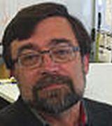 Boris Mejikovskiy, Agent in Largo, FL