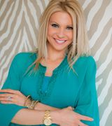 Jaclyn Espin…, Real Estate Pro in Fort Mill, SC