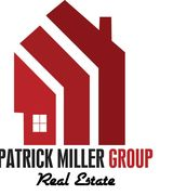 Patrick Mill…, Real Estate Pro in Smyrna, GA