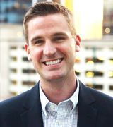 Rory Berg, Real Estate Agent in Chicago, IL