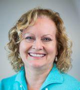 Becky Hanrah…, Real Estate Pro in Leesburg, VA