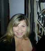 Korin Haight, Real Estate Agent in Denver, CO