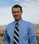 Jamie Cafferty, Agent in Boise, ID