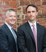 Rob & Brent, Agent in Washington, DC