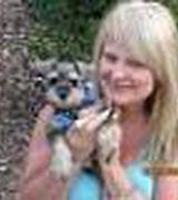 Brook Ellen Blevins, Agent in Abingdon, MD
