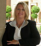 Sharri Dickman, Real Estate Agent in Goodyear, AZ