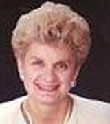 Carolyn Pittman, Agent in Manassas, VA