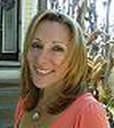 Jessie Raybould, Agent in New Port Richey, FL
