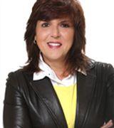 Lori Placido, Real Estate Pro in Franklin Square, NY