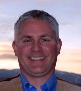 Erik Reisner, Real Estate Pro in Waitsfield, VT