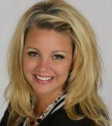 Michelle Sat…, Real Estate Pro in Chicago, IL