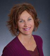 Cathy Quady, Agent in Buffalo, MN