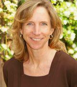 Sharon Witte, Agent in Palo Alto, CA