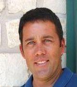 Travis Reaves, Real Estate Pro in Killeen, TX
