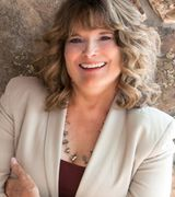 Margaret Sta…, Real Estate Pro in Evergreen, CO