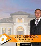 Leopold Rendon, Agent in Huntington Beach, CA