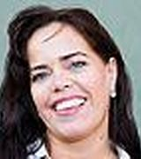 Danielle Riv…, Real Estate Pro in Jacksonville, FL