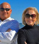 Brent Seaman, Real Estate Pro in Ponte Vedra Beach, FL