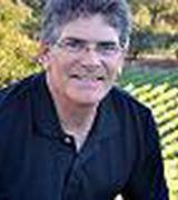 Stanley Paule, Agent in Santa Rosa, CA