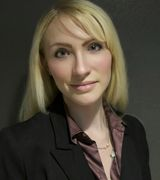 Stephanie Ro…, Real Estate Pro in Houston, TX