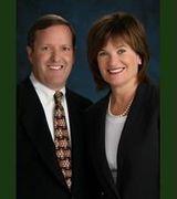 Greg Card & Patty Ryan Anton, Agent in Denver, CO