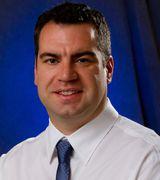 Chip Schmoyer, Agent in Allentown, PA