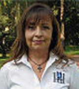 Maria Rojo, Real Estate Pro in Avocado Heights, CA