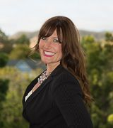 Kerry Sansone, Real Estate Agent in San Luis Obispo, CA