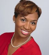 Karlene Grim…, Real Estate Pro in Orlando, FL