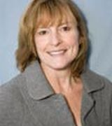 Michelle Turmelle, Real Estate Agent in Sandwich, MA