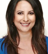 Profile picture for Brenda Geraci  Realtor
