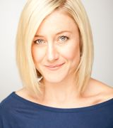 Amy Baird, Real Estate Agent in Santa Barbara, CA