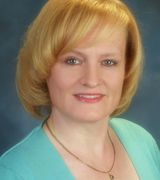 Profile picture for Petra Quinn