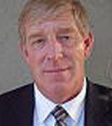 David Pratt, Agent in Oldsmar, FL
