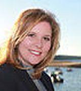 Joyce Mennella, Real Estate Agent in ,