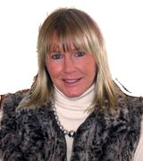 Christine Doyle, Agent in Litchfield, CT