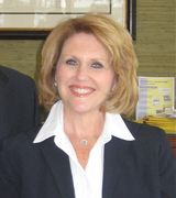 Raina Rubin, Agent in Charleston, SC