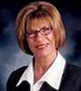 Sharon Plass…, Real Estate Pro in Crown Point, IN