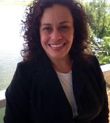 Pamela Mendo…, Real Estate Pro in Coral Gables, FL