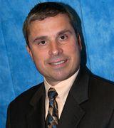 Al Silva, Real Estate Agent in Harrison, NJ