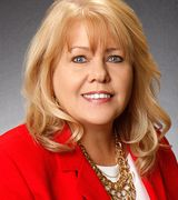 carol combs, Real Estate Pro in Oklahoma City, OK