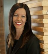 Lisa Quist, Real Estate Agent in Grand Rapids, MI