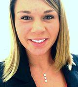 Jennifer Morin, Agent in Auburn, ME