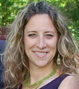 Christine Malloy, Agent in Syosset, NY