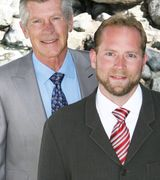 Mike & Justin Potier, Real Estate Agent in Long Beach, CA